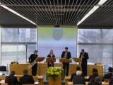 <strong>Nagroda Marszałka dla Instytutu Konfucjusza w Opolu</strong> (1/6)