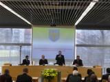 <strong>Nagroda Marszałka dla Instytutu Konfucjusza w Opolu</strong> (2/6)