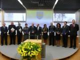 <strong>Nagroda Marszałka dla Instytutu Konfucjusza w Opolu</strong> (4/6)
