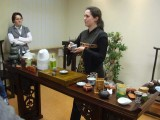 <strong>Wykład - Sztuka Parzenia Herbaty</strong> (3/6)