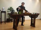 <strong>Wykład - Sztuka Parzenia Herbaty</strong> (4/6)