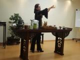 <strong>Wykład - Sztuka Parzenia Herbaty</strong> (5/6)