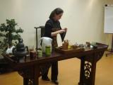 <strong>Wykład - Sztuka Parzenia Herbaty</strong> (6/6)