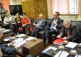 Polsko-Portugalsi Szczyt Rektorów (8/12)