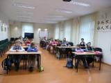 <strong>Lekcja  języka i kultury chińskiej dla dzieci</strong> (2/8)