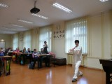 <strong>Lekcja  języka i kultury chińskiej dla dzieci</strong> (3/8)