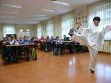 <strong>Lekcja  języka i kultury chińskiej dla dzieci</strong> (4/8)