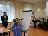 <strong>Lekcja  języka i kultury chińskiej dla dzieci</strong> (6/8)