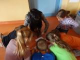 Lekcje języka chińskiego w PSP 24 w Opolu (5/5)