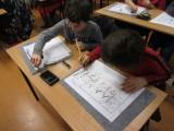 Zajęcia z języka i kultury chińskiej dla dzieci (2/6)