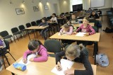 <strong>Zajęcia z języka i kultury chińskiej dla dzieci</strong> (2/4)