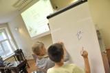 <strong>Zajęcia z języka i kultury chińskiej dla dzieci</strong> (3/4)
