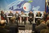 VI Forum Energetyczne w Sopocie (1/4)