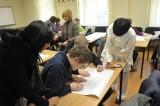 Zajęcia z języka chińskiego dla uczniów Publicznej Szkoły Podstawowej nr 14 z Opola (1/4)