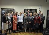 Spotkanie Kwestorów i Dyrektorów finansowych (4/4)