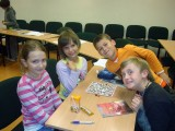 <strong>Dziecięce Talenty</strong> (6/8)