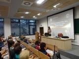 Instytut Konfucjusza w upowszechnieniu chińskiej kultury i języka (1/4)
