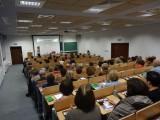 Instytut Konfucjusza w upowszechnieniu chińskiej kultury i języka (2/4)