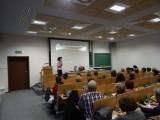 Instytut Konfucjusza w upowszechnieniu chińskiej kultury i języka (3/4)