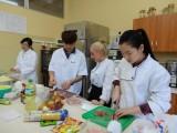 Warsztaty kulinarne dla uczniów (2/6)