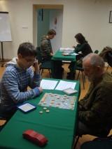 <strong>Warsztaty gry w szachy chińskie</strong> (1/3)