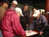 <strong>Warsztaty gry w szachy chińskie</strong> (3/3)
