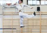 <strong>Pokaz Kung fu</strong> (3/13)