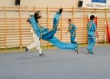 <strong>Pokaz Kung fu</strong> (9/13)