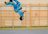 <strong>Pokaz Kung fu</strong> (10/13)