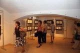 My Gallery (3/4)