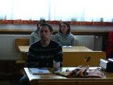 <strong>Warsztaty Zakopane</strong> (9/9)